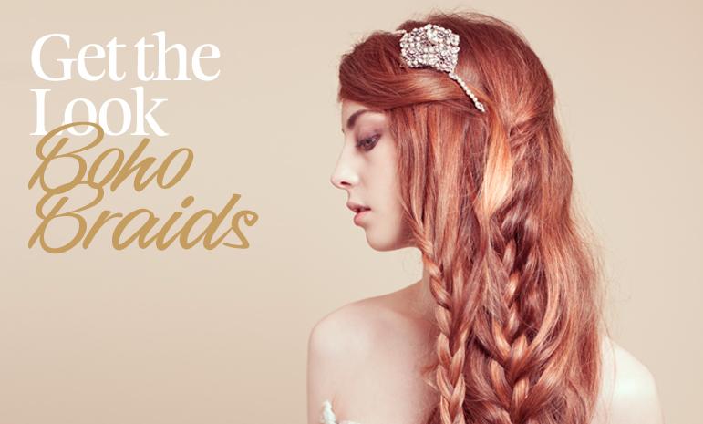 Faqs For Great Lengths Hair Extensions Jacklyn Tan Hair Studio