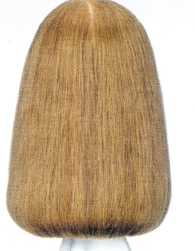 Ten Specific Hair Designs For Ladies Jacklyn Tan Hair Studio